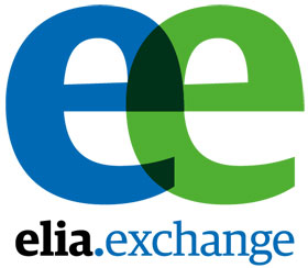 Elia Exchange Logo http://elia-exchange.org