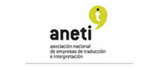 ANETI