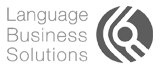 Language Business Solutions