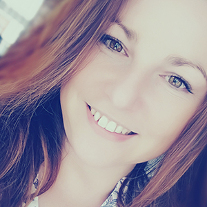 Martyna Sikorska's photo