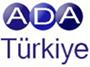 ADA Translations Logo