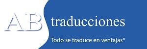 AB Traduktalia, S.L. Logo