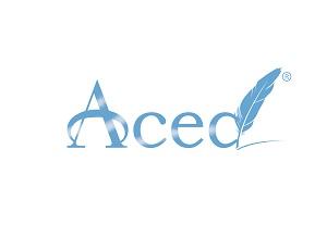 ACED Translations Logo