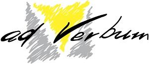 AD VERBUM Logo