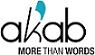 Akab Logo