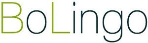 BoLingo Logo