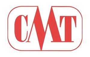 CMT S.r.l. Logo