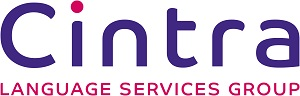 Cintra Language Services Group Logo