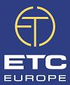ETC Europe Logo