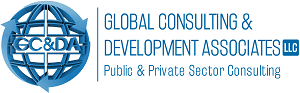 Global Consulting & Development Associates Logo
