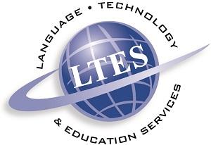 LTES Logo