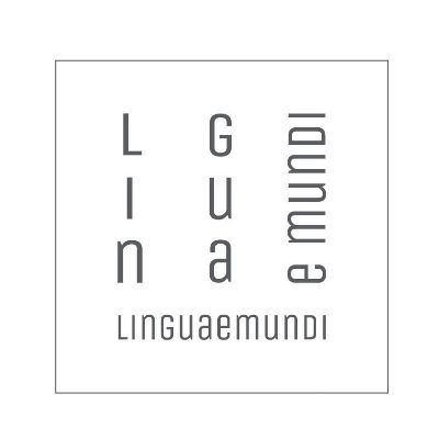 Linguaemundi Logo