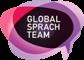 GlobalSprachTeam Berlin Logo