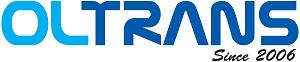 Oltrans Logo