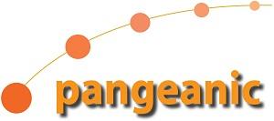 Pangeanic - PangeaMT Logo