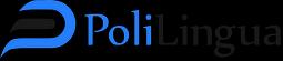 PoliLingua Logo