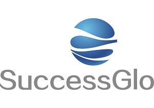 Successglo Logo
