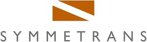 Symmetrans Logo