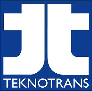 Teknotrans Logo