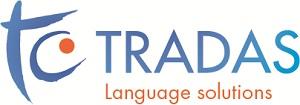 Tradas Logo