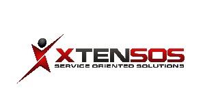 XTENSOS LTD Logo
