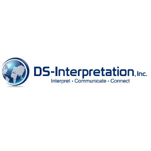 DS-Interpretation Logo