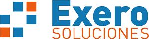 Exero Soluciones Logo