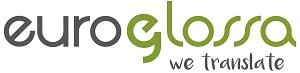 EUROGLOSSA Logo