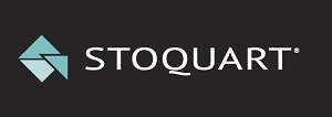 Stoquart Logo