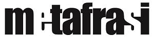Metafrasi Logo
