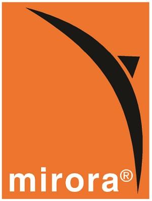 Mirora Logo