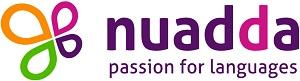 Nuadda Logo