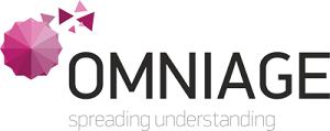Omniage Logo
