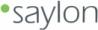 Saylon Consulting Logo