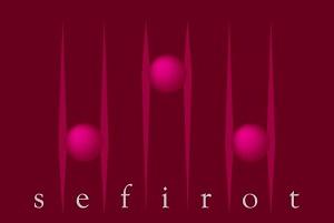 Sefirot Logo