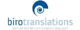 Elia Sponsor Logo
