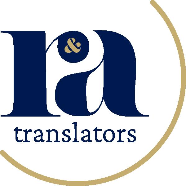 Rajão & Athayde Logo