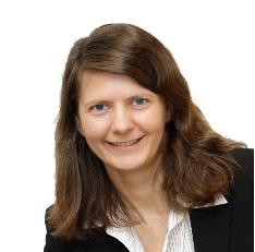 Hélène Pielmeier photo
