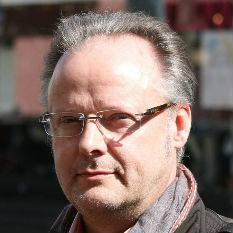 Jerzy Czopik photo