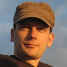 Karel Mostek photo