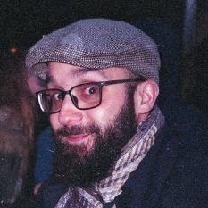 Pál Szirmai photo