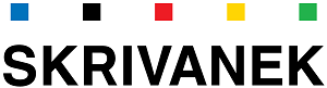 skri-lv-20 logo