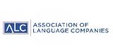 Elia Partner Logo