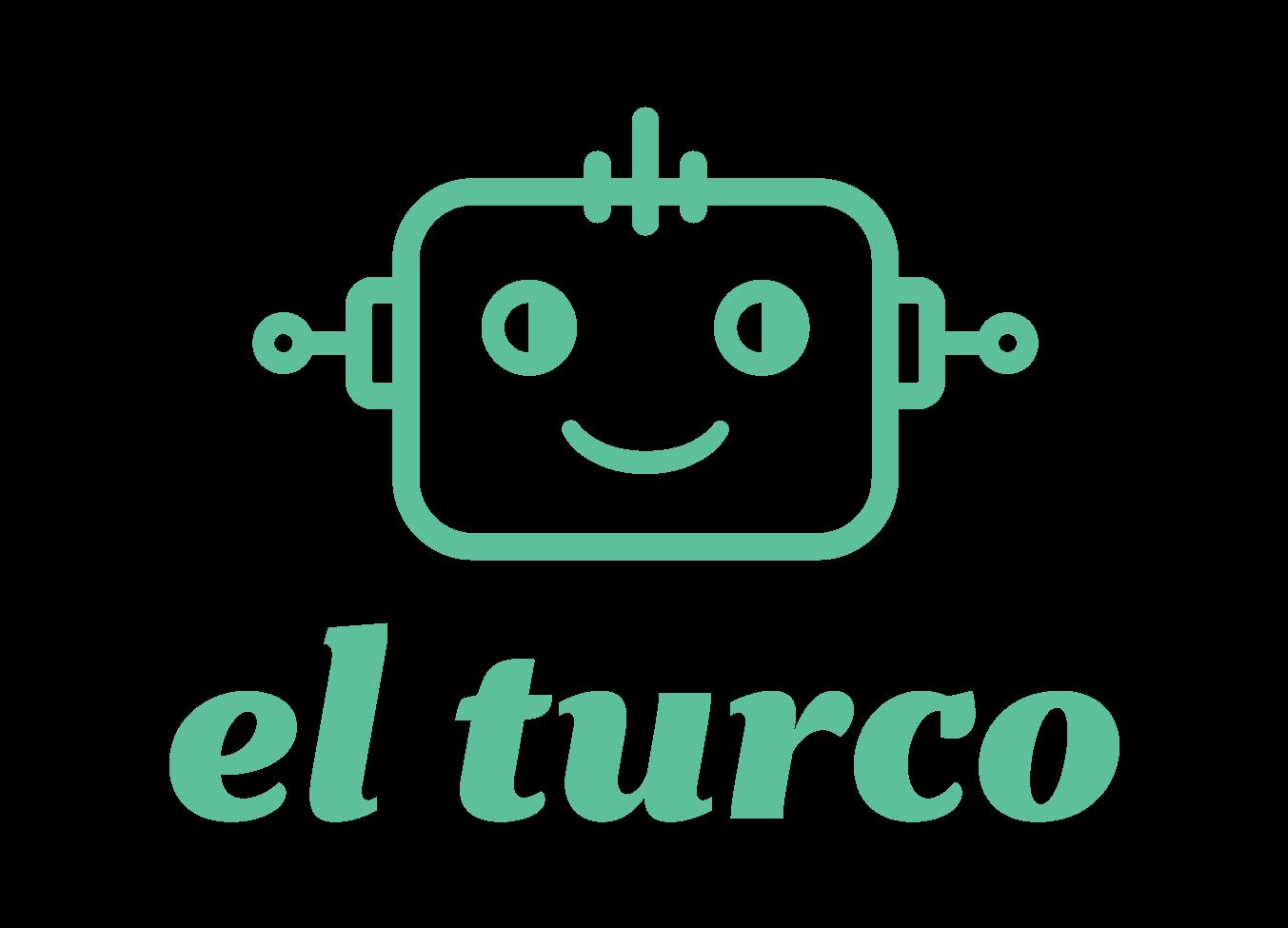eltu-tr-20 logo