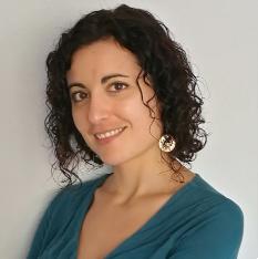 Sonia Mokrani photo