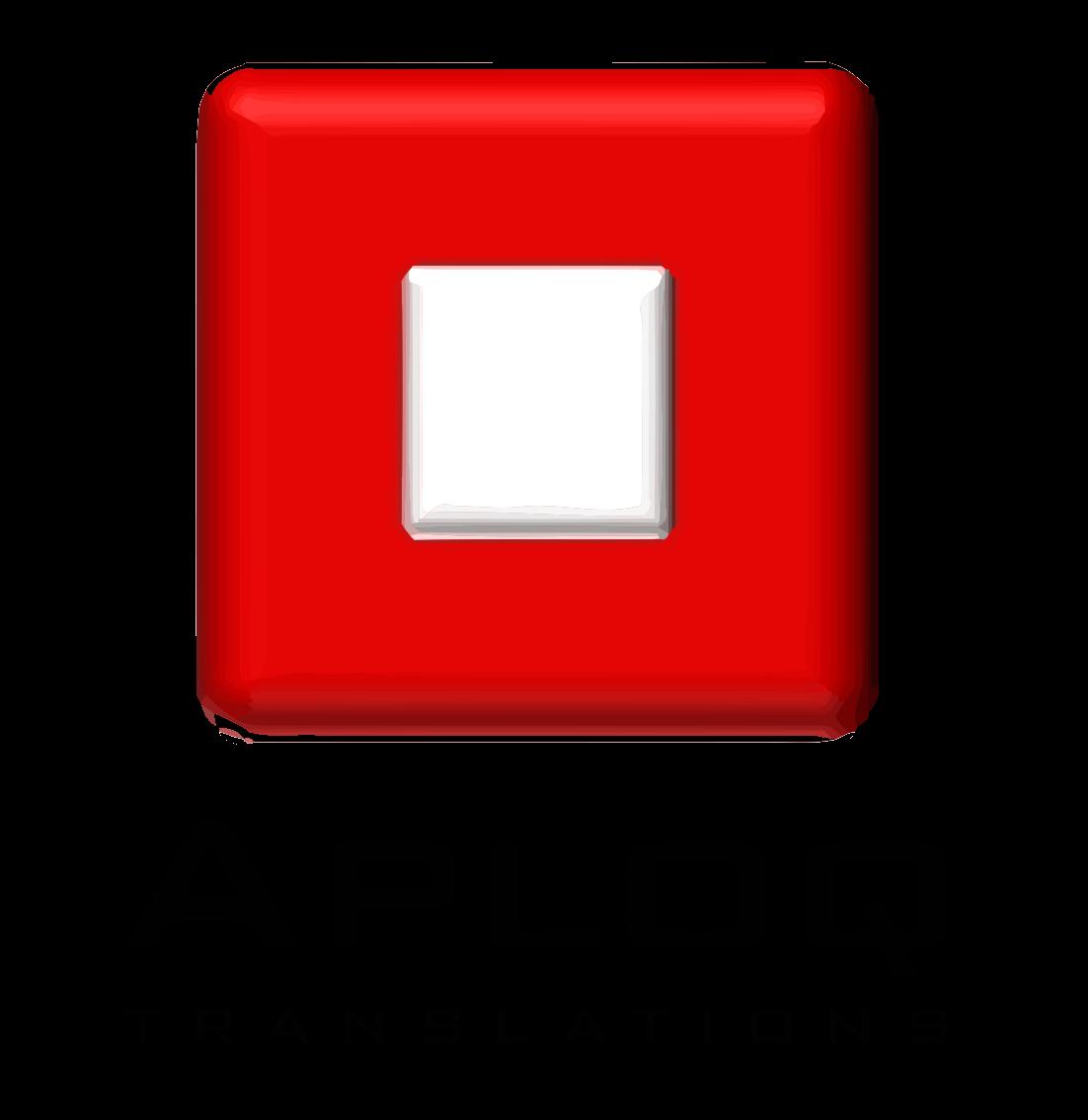 Aploq Logo