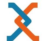Lexyca Logo