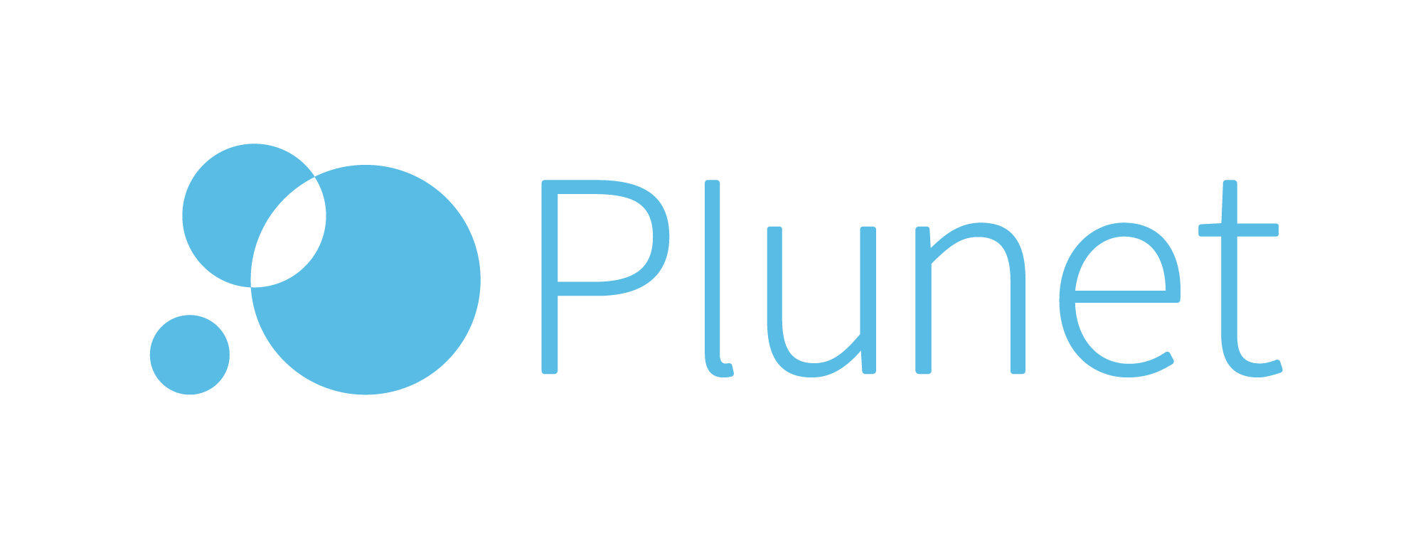 Plunet Logo