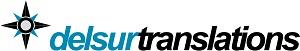 dels-ar-20 logo