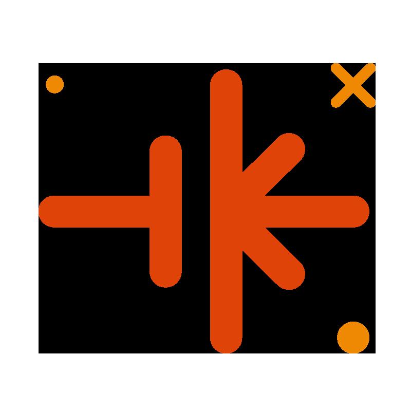 TranslaStars Logo